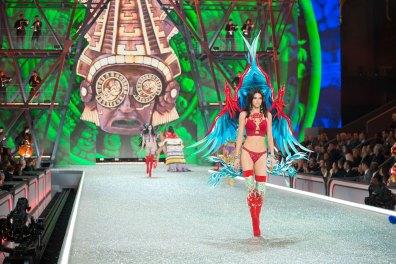 Victorias Secret atm RS17 4778