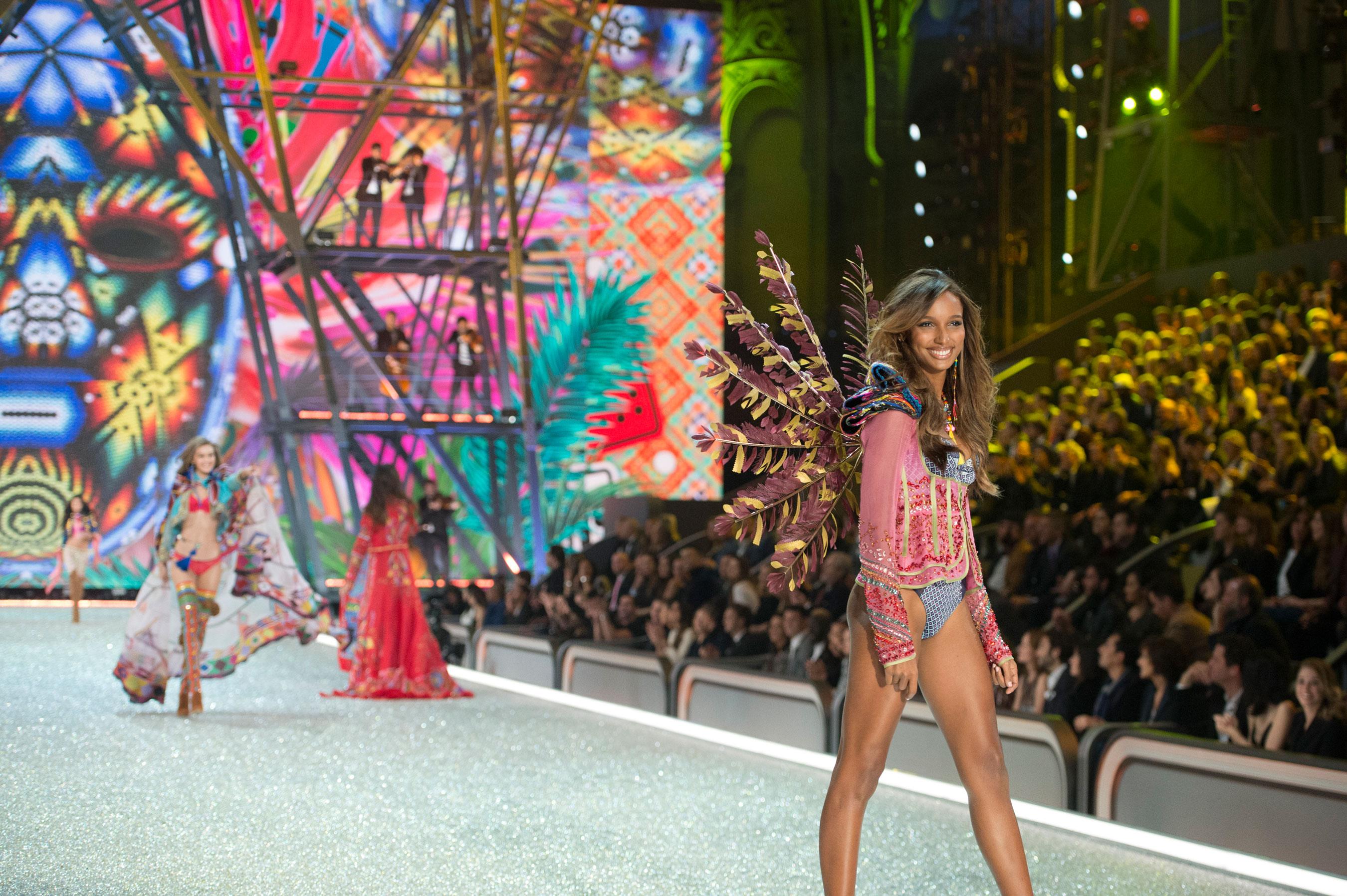 Victorias Secret atm RS17 4965