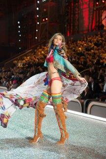 Victorias Secret atm RS17 5004