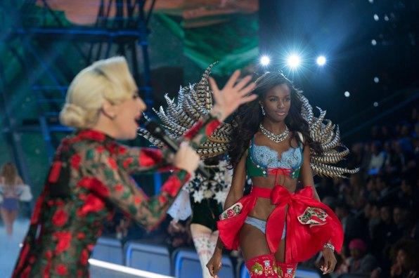 Victorias Secret atm RS17 5417