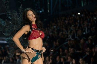 Victorias Secret atm RS17 6182