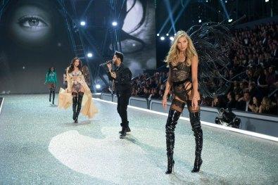 Victorias Secret atm RS17 6365