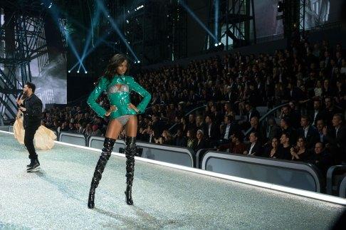 Victorias Secret atm RS17 6394