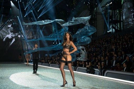 Victorias Secret atm RS17 6439