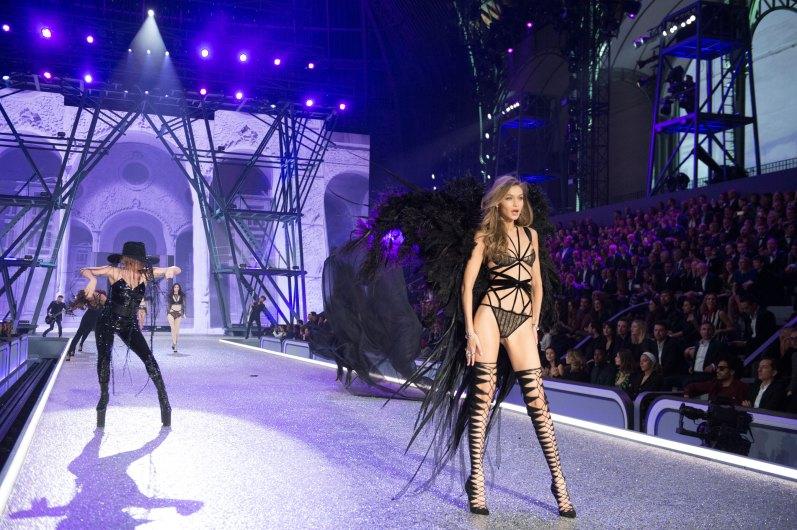 Victorias Secret atm RS17 6623