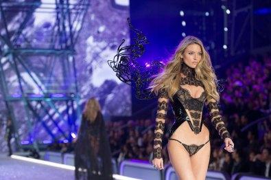 Victorias Secret atm RS17 6777