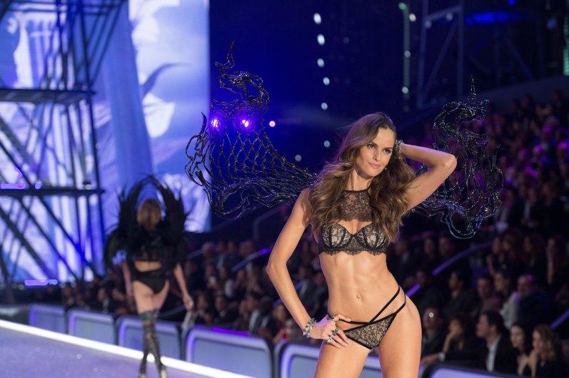 Victorias Secret atm RS17 6910