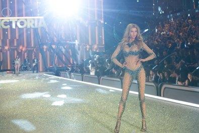 Victorias Secret atm RS17 7063