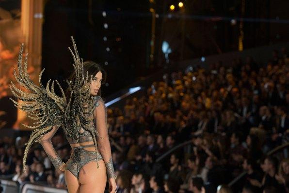 Victorias Secret atm RS17 7507