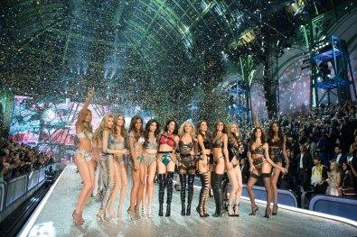 Victorias Secret atm RS17 7649