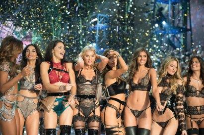 Victorias Secret atm RS17 7667