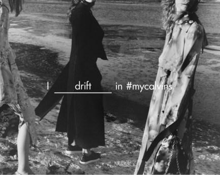Calvin Klein-calvin-klein-spring-2016-ad-campaign-the-impression-03