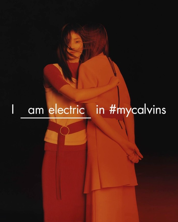 Calvin Klein-calvin-klein-spring-2016-ad-campaign-the-impression-08