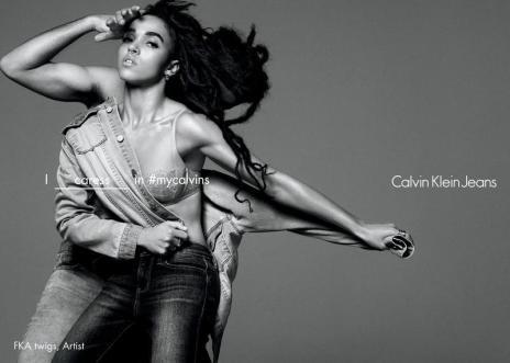 Calvin Klein-calvin-klein-spring-2016-ad-campaign-the-impression-31