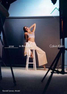 Calvin Klein-calvin-klein-spring-2016-ad-campaign-the-impression-34
