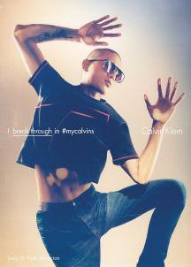 Calvin Klein-calvin-klein-spring-2016-ad-campaign-the-impression-36