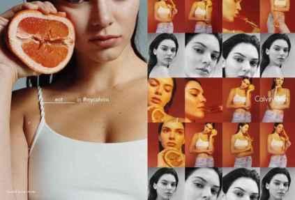 Calvin Klein-calvin-klein-spring-2016-ad-campaign-the-impression-48