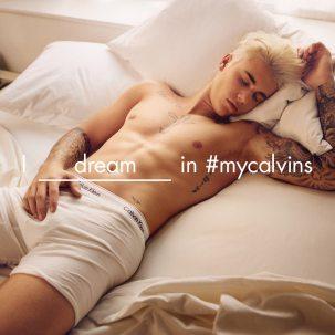 Calvin Klein-calvin-klein-spring-2016-ad-campaign-the-impression-51