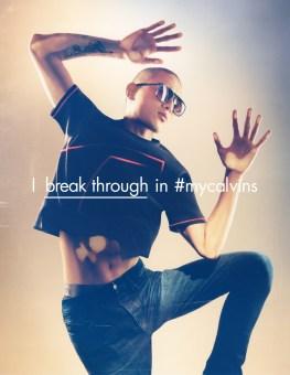 Calvin Klein-calvin-klein-spring-2016-ad-campaign-the-impression-52