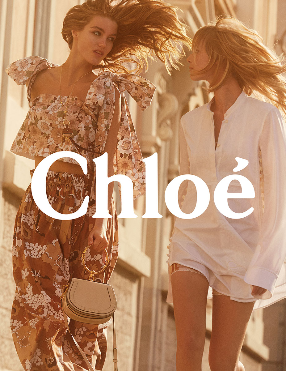 Chloe-spring-2017-ad-campaign-the-impression-05