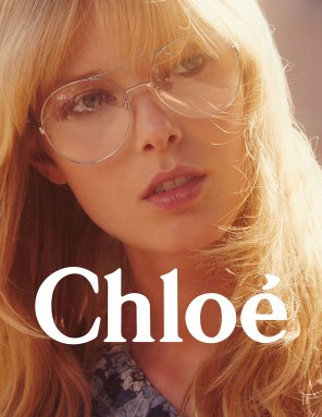 Chloe-spring-2017-ad-campaign-the-impression-07