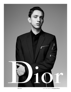 Dior Homme-dior-homme-spring-2016-ad-campaign-the-impression-04
