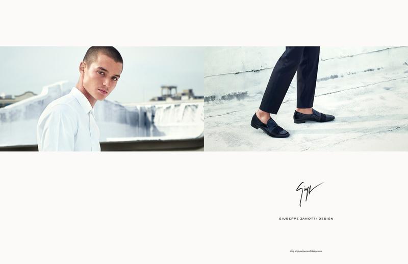 Giusepee-Zanotti-Spring-2016-Ad-Campaign-The-Impression03