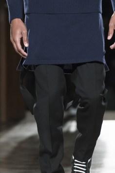 Givenchy m clp RF17 6551