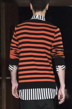 Givenchy m clp RF17 6677