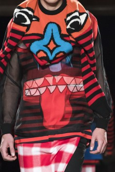 Givenchy m clp RF17 6757