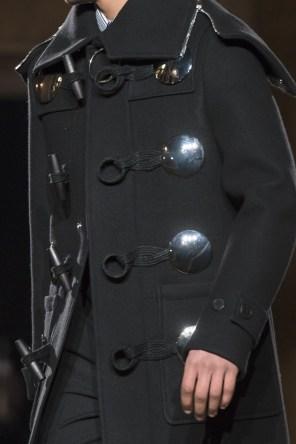 Givenchy m clp RF17 7329