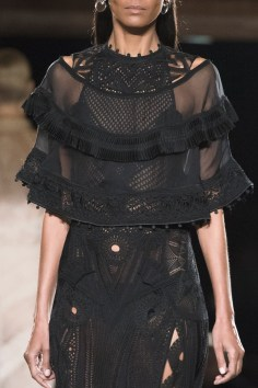 Givenchy m clp RF17 7450