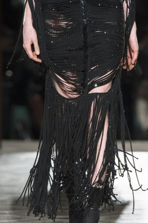 Givenchy m clp RF17 7530