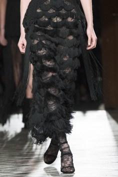 Givenchy m clp RF17 7562