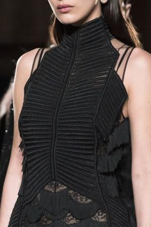 Givenchy m clp RF17 7739