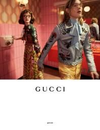 Gucci-spring-2016-ad-campaign-the-impression-19