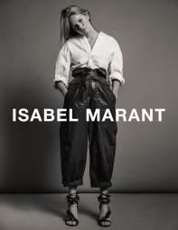 Isabel Marant-isabel-marant-spring-2016-ad-campaign-the-impression-01