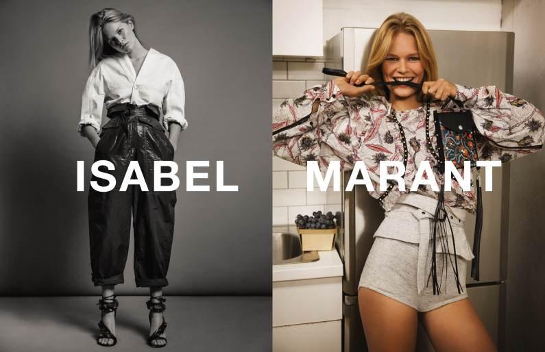 Isabel Marant-isabel-marant-spring-2016-ad-campaign-the-impression-09