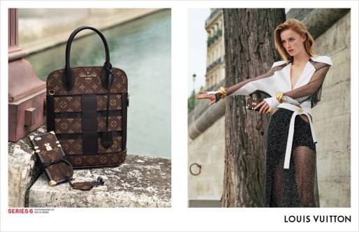Louis-Vuitton-spring-2017-ad-campaign-the-impression-14