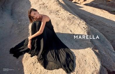 Marella-spring-2017-ad-campaign-the-impression-02