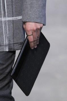 Miguel-Vieira-fall-2017-fashion-show-details-the-impression-38