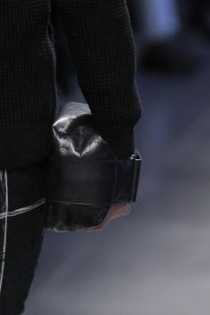 Miguel-Vieira-fall-2017-fashion-show-details-the-impression-44