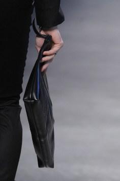 Miguel-Vieira-fall-2017-fashion-show-details-the-impression-47