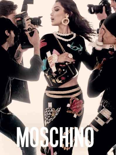Moschino-spring-2017-ad-campaign-the-impression-04