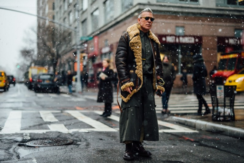 NYFWM-Street-Style-Day-2-Fall-2017-the-impression-19