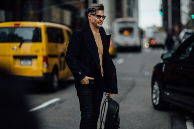 NYFWM-Street-style-day-1-part-2-fall-2017-mens-fashion-show-the-impression-05