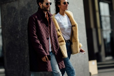 NYFWM-Street-style-day-1-part-2-fall-2017-mens-fashion-show-the-impression-07