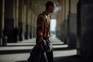 NYFWM-Street-style-day-1-part-2-fall-2017-mens-fashion-show-the-impression-08