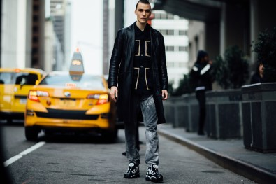 NYFWM-Street-style-day-1-part-2-fall-2017-mens-fashion-show-the-impression-13