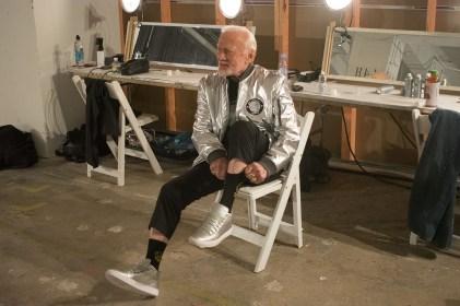 Nick-Graham-fall-2017-mens-backstage-fashion-show-the-impression-01